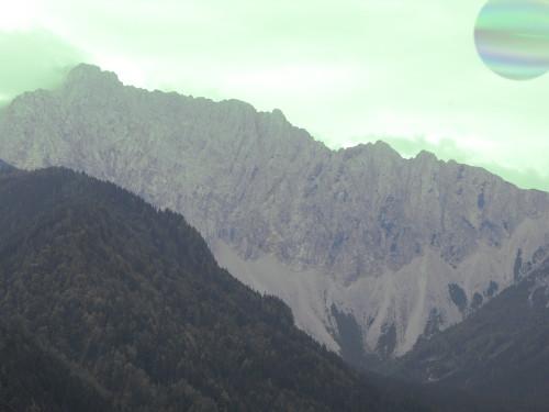Planet Carinthia